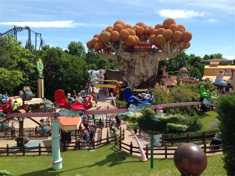 gardaland parco divertimenti its4kids