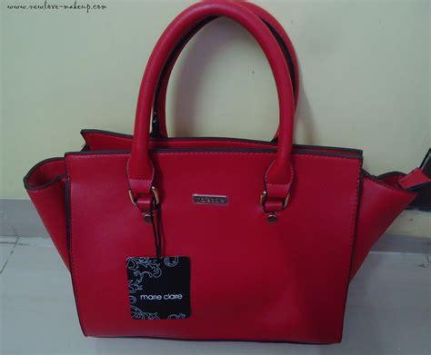 Zalora Cross Seam handbag handbags 2018
