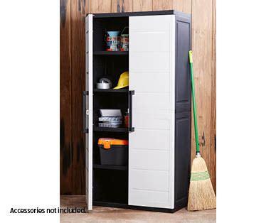 Aldi Filing Cabinet Keter Xl Plus 4 Shelf Cabinet Aldi Australia