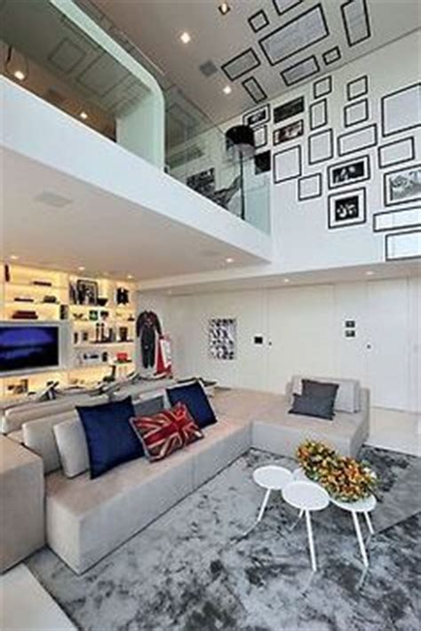 how to decorate a loft 1000 images about decorating ideas for lofts on