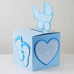 baby shower gift box ideas baby shower wishing well card gift money box pink