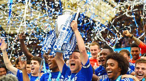 epl questions premier league questions of 2015 16 by david hirshey espn fc