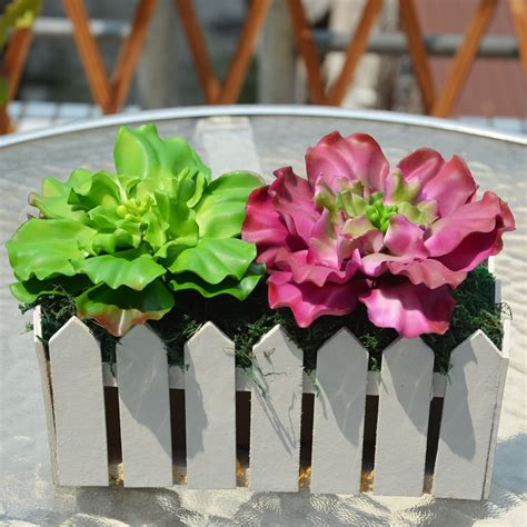 Buy Grosir Floral Dekorasi Supplies From China buy grosir persediaan buatan bonsai from china