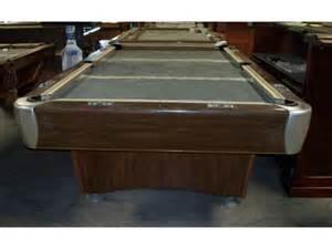 steepleton pool table pool tables billiards gamerooms nc va sc