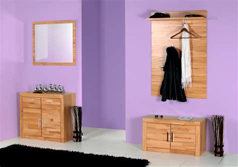 günstige wohnung finden garderobenpaneel 80 cm breit bestseller shop f 252 r m 246 bel