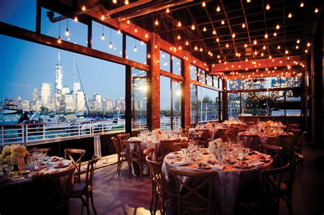 small intimate wedding venues in nj 15 spots for your small wedding new jersey
