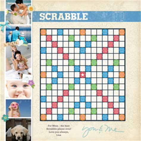 scrabble ca scrabble gifts clothing personalized cafepress ca