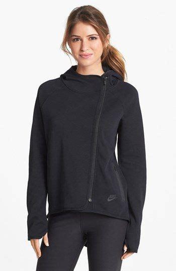 Jaket Assasin Tebal Sweater Hoodie Fleece 4 115 best fleece jaket images on fashion menswear and jacket