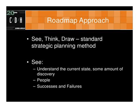strategic decision a discovery led approach to critical choices in turbulent times books sharepoint 2010 a study