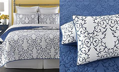 kayla hand guided yellow and white king quilt set for my 14 best images about quilt on pinterest shops home and