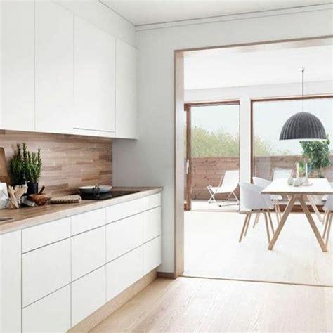 comment nettoyer une cuisine laqu馥 comment nettoyer une cuisine laque peindre meuble