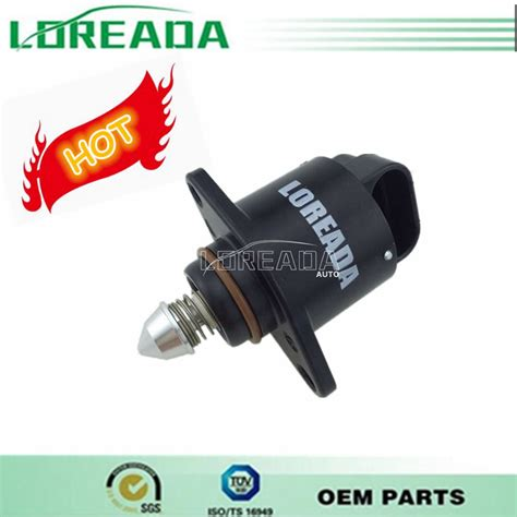 Idle Regulator Ir Magnetti Marelli Original Peugeot 306 405 406 buy wholesale idle motor from china idle motor wholesalers aliexpress