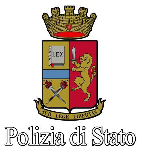 polizia stato permesso soggiorno polizia di stato questure sul web novara