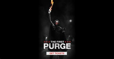 amy official movie site in theaters this july the first purge trailer movie site july 4 2018