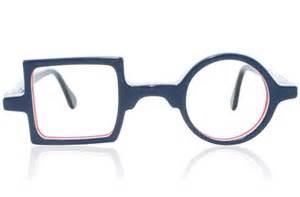 new arrivals: wissing eyewear   the eyewear fashion blog