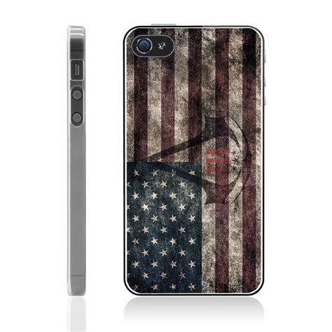 Assassin Creed 3 Iphone 4 4s 5 5s 6 6s 6 Plus 6s Plu coque iphone 4 et 4s assassin s creed iii mobile store