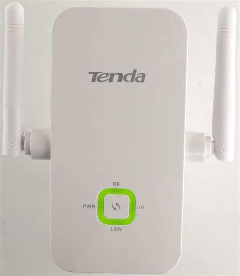 Tenda Extender A301 tenda a301 wireless n300 universal range extender review eteknix