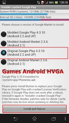 Play Store Without Country Restriction Cracked Play Store V4 4 21 Updated No More