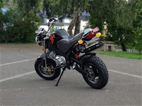 50ccm Motorrad Welcher Führerschein by Skyteam Pbr 50 50ccm Mokick Mit 2 Personen Zulassung