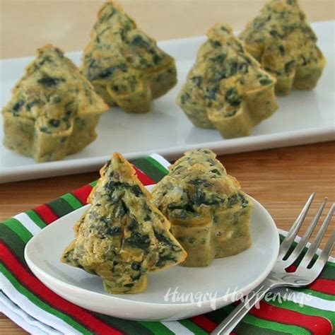 cresent roll christmas tree with spinach mini melting snowman cheese balls hungry happenings