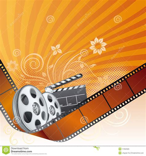 what are the main themes of the film a raisin in the sun movie theme element stock vector image of photography