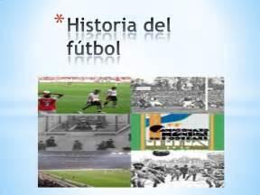 366 historias del ftbol historia del f 250 tbol