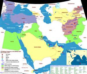us map of middle east 33 maps that explain terrorism vox