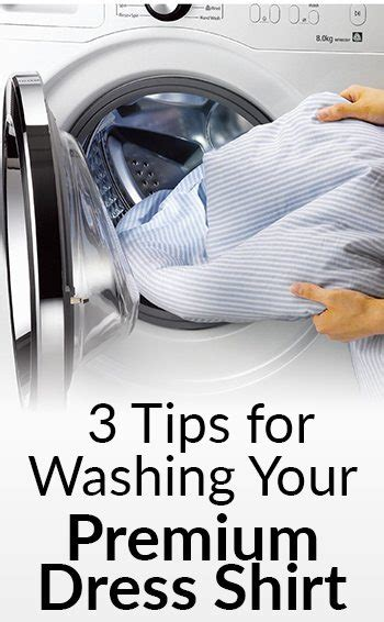 how often should i wash my tattoo how often should i wash my dress shirt 3 tips for washing