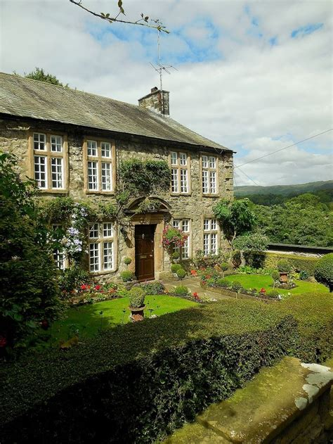 cottages kirkby lonsdale 17 best images about houses cottages on
