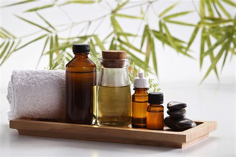 Aromatherapy Essential aromatherapy with essential oils uses benefits recipes