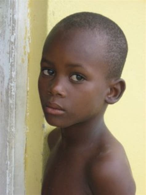 are boys from dominican republic short okalpha dominican republic holidays