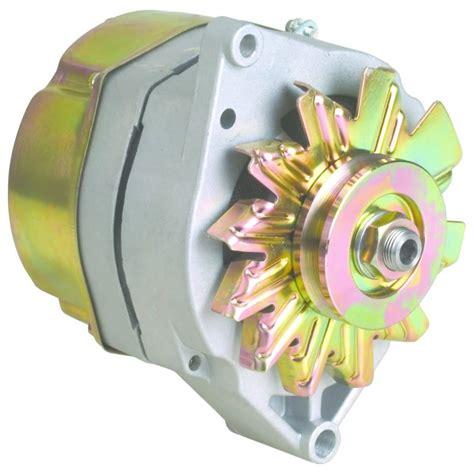 aq271c volvo penta volvo penta aq271c starter wiring wiring diagram with