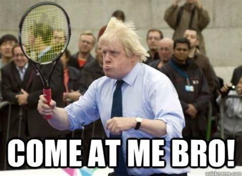 Meme Johnson - boris johnson memes google search the brits
