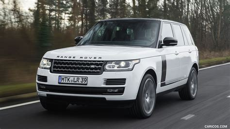 white land rover 2017 2017 range rover sv autobigraphy dynamic color fuji