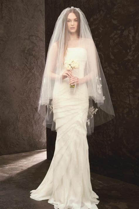 Hochzeitsmode Kaufen by Brautkleider G 252 Nstig Kaufen Oder Verkaufen