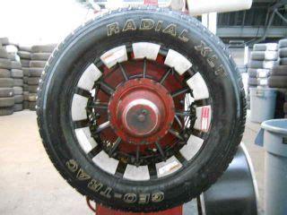 titan 27x8.50 15 nhs tire multi trac 4 ply for kubota f on