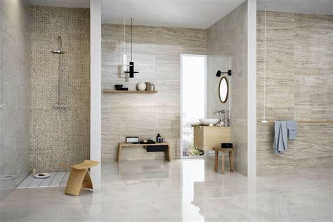 piastrelle bagno gres porcellanato mattonelle per bagno ceramica e gres porcellanato marazzi