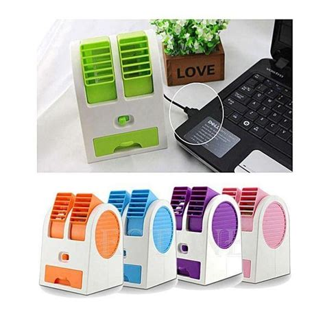 Ac Mini Usb mini ac cooling usb fan buy best
