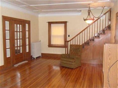 home living space design quarter original oak trim eww what to do