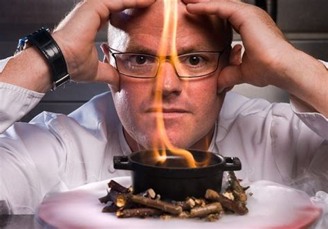heston blumenthal to open the fat duck in melbourne
