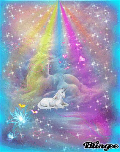 imagenes de unicornios gratis unicornios fotograf 237 a 88695875 blingee com