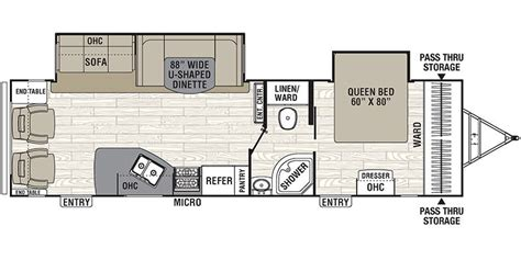 Fort Polk Housing Floor Plans by Floor Plan Express 28 Images Express Zenith Noida