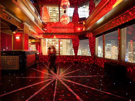 starlight room sf starlight room dancers san francisco national geographic photo of the day