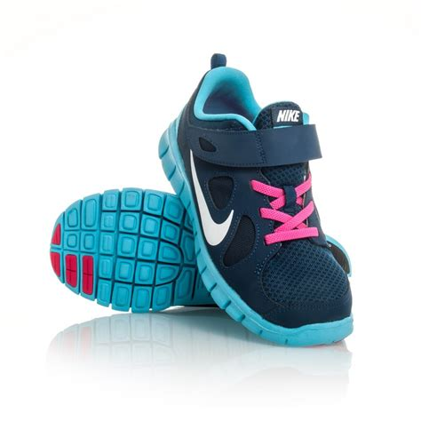 nike kid shoes best nike shoes photos 2017 blue maize