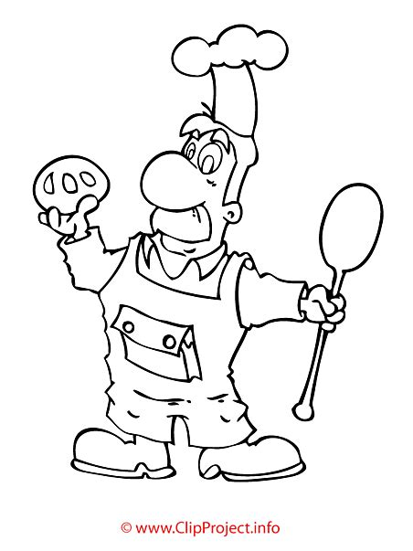 free coloring pages of macaroni and cheese