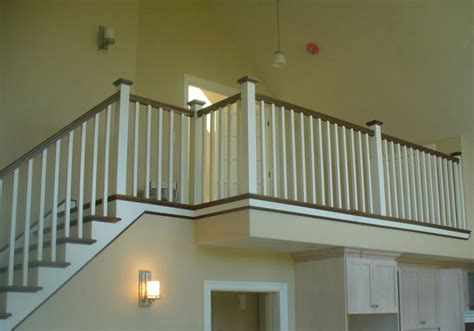 steel balusters direct shipping canada usa wide every day stair parts canada railing spindles newels treads