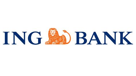 Ing Bank Turkey S Mobile Strategy And Adwords