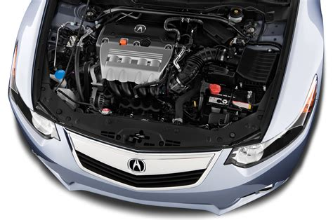 2013 acura tsx specs 2014 acura tsx reviews and rating motor trend