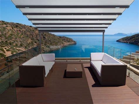 copertura a terrazza preventivo tetto terrazza habitissimo