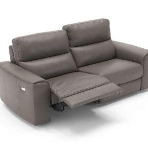 polo divani polo divani livio ahicor descanso